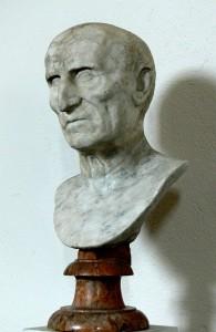 Galba leidde uiteindelijk de opstand tegen Nero. Bij het consolideren van zijn macht maakte hij echter enkele fatale fouten.