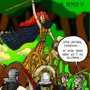 M&M 4c Boudica revamp
