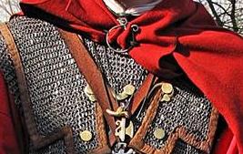 Als ene Lucius uit de familie Octavius nogal bebaard is kan hij bijvoorbeeld Lucius Octavius Barbatus genoemd worden.