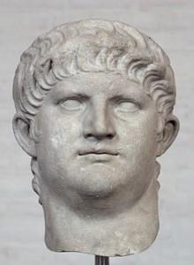 Nero verviel op het eind van zijn leven in een paranoïde schrikbewind. Dat had hij beter niet kunnen doen.