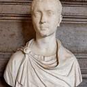 Met de dood van Severus Alexander begon de chaos in het Romeinse rijk pas echt.