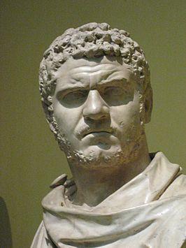 Caracalla's besluit om alle vrije mannen staatsburger te maken had een dubbele agenda. Op lange termijn bleek het echter averechts te werken.