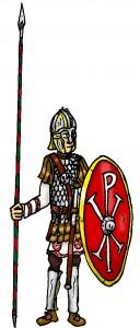 4e of 5e eeuw