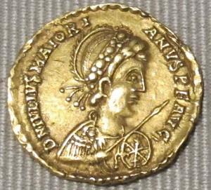 Keizer Majorianus
