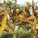 Celts_Warriors01_full