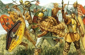 Celts_Warriors01_full