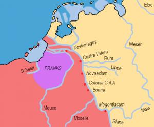Frankish_Foederatus