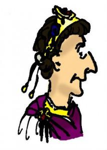 Valentinianus III