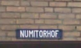 Maastricht Romeinenbuurt