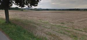 Landgraaf landschap