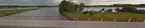 Maasbracht brug
