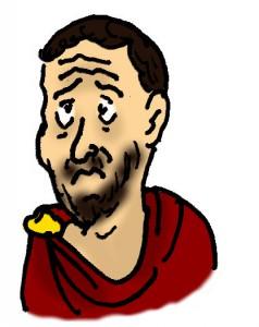 Trajanus Decius