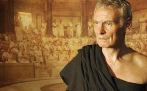 De beroemdste drager van de zwarte toga pulla was Cato de Jongere, die hiermee in de 1e eeuw v. Chr. toonde dat hij rouwde om de in zijn ogen gestorven Republikeinse idealen.
