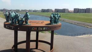 Katwijk Calla