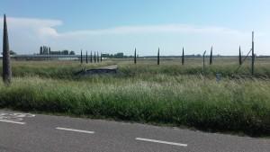 Valkenburg ZH marktweg