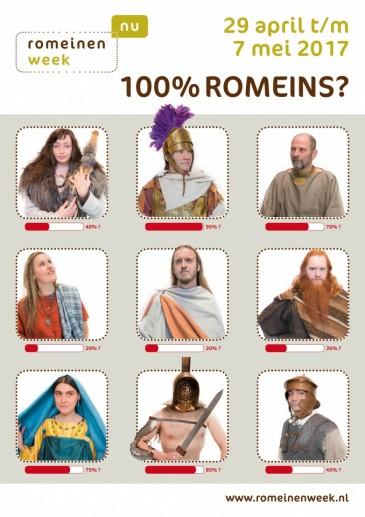 Poster_Romeinenweek_2017_defst