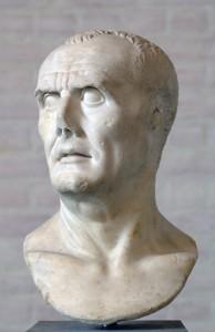 Ze zeggen dat de barse generaal Marius het Romeinse leger drastisch hervormde. Of zou het meer geleidelijk zijn gegaan?