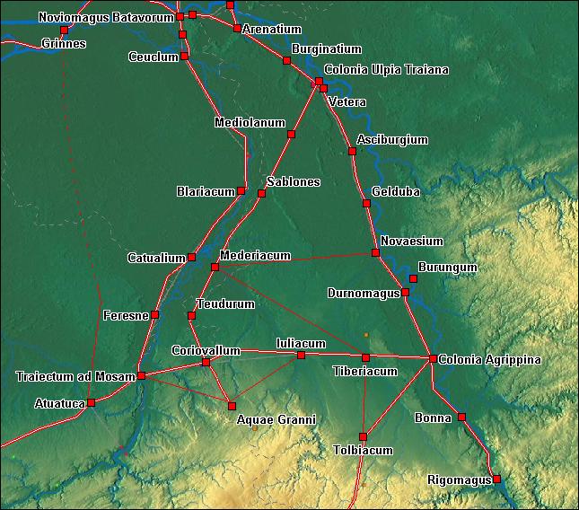 Roman_roads_Atuatuca_noviomagus