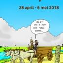 M&M 14b Romeinenweek