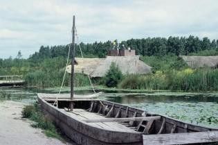 alphen schip